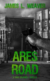 ares-road-2