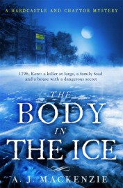 TheBodyInTheIce2