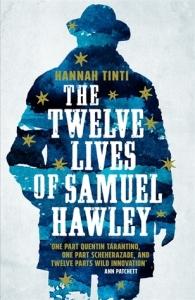 TheTwelveLivesofSamuelHawley