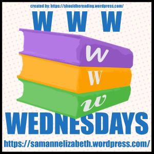 WWWWednesdays