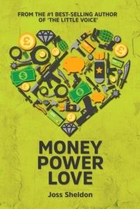 MoneyPowerLove