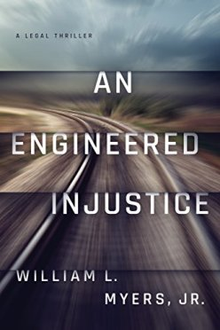 An Engineered Injustice