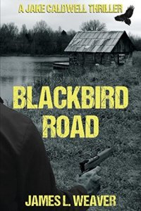 Blackbird Road