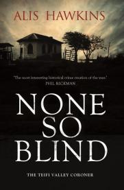 none-so-blind
