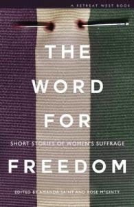 The Word for Freedom