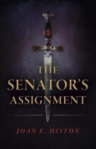 The Senator's Assignment