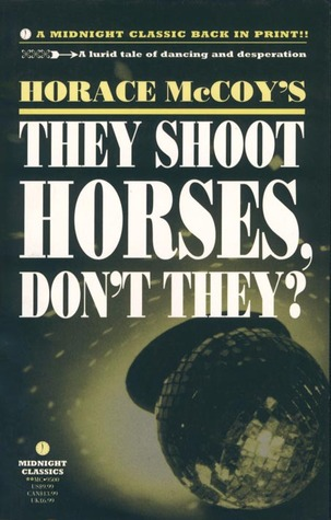 TTT They Shoot Horses Dont They