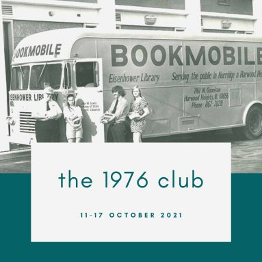 The 1976 Club